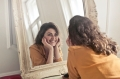 Az érzelmek tényleg tárolódnak a testben? A test kezelésével mentálisan is történhet változás?