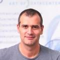 Polik György